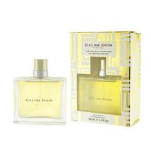Celine Dion Original Fragrances Le Premier Parfum 3.4 oz 100 ml Eau De T... - $113.14