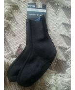 NRS HydroSkin 0.5 Socks Size Small - $45.42