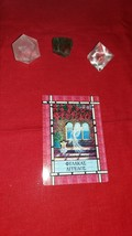 Healing With The Angels Oracle Cards Reading with one card make best choice  - $5.99