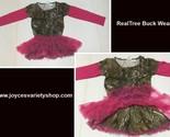 Realtree toddler dress web collage thumb155 crop