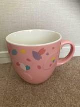 Starbucks Cherry Blossom Limited Edition Mug - $50.66