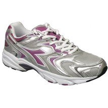 Diadora Shoes Victor, 156609C0961 - $124.00