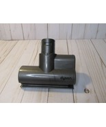C4 Dyson 205520 Mini Motorized Tool Attachment For Models DC58, DC59, DC... - $17.81