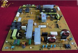 New Sony KDL-55HX751 Power Supply Board 1-474-376-11 GL7 1-886-038-12 - $59.00