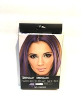 Temporary Hair Color -Purple - $6.92