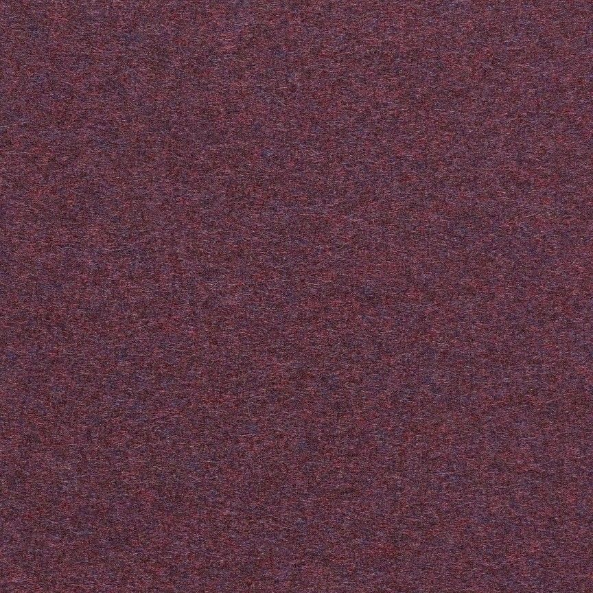 1.875 yd Maharam Upholstery Fabric Divina MD Wool 466150–673 NR