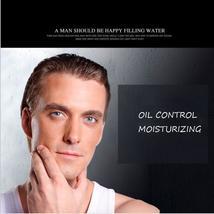 Skin Care Men Deep Moisturizing Oil-control Face Cream Hydrating Ageless Wrinkle image 3