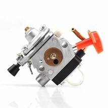 C1Q-S174 Carburetor for Stihl FS87 FS90 FS110 Trimmer 41801200611 418012... - $19.95