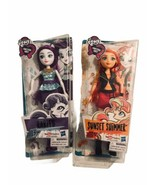 My Little Pony Doll Equestria Girls Rarity Summer Shimmer Classic Figure... - $39.99