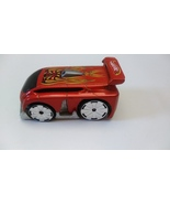 Hot Wheels Hyperliner 2003 Mattel Malaysia Diecast Car  - $13.99