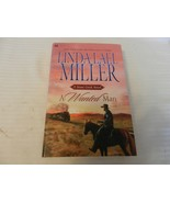 A Wanted Man by Linda Lael Miller (2007, Hardcover) - $13.37