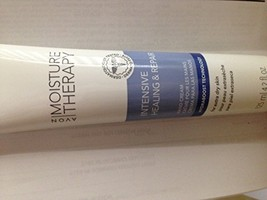 Avon Moisture Therapy Intensive Hand Cream for extra Dry Skin, 4.2 Ounce - $7.01