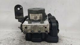 2014-2014 Honda Cr-v Abs Pump Control Module 96366 - $115.90