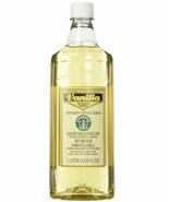 Starbucks Sugar Free Vanilla Syrup 1 Liter Bottle - $34.53
