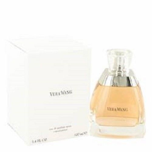 Primary image for Vera Wang  3.4 oz Eau De Parfum Spray