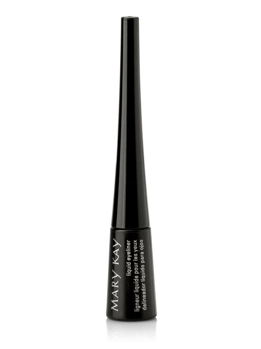 Mary Kay Liquid Eyeliner ~ Skyline / Horizon 037398 - $14.99