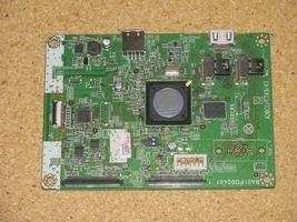 Philips A01FDMMA-001 Digital Board A01FDUH