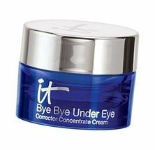 It Cosmetics Bye Bye Under Eye Corrector .17 Ounce - $46.56