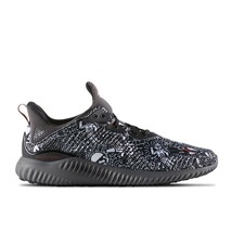 Adidas Shoes Alphabounce Star Wars, BW1117 - $126.00