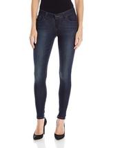 Levi's 535 Women's Premium Super Skinny Jeans Leggings Fly By Night 119970265