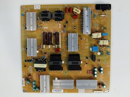 """  Vizio M65-ED 0500-0505-2530 Power Supply  FSP285-2PZ01 (3BS0418911GP) - $49.25"