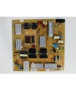 Vizio M65-ED Power Supply  FSP285-2PZ01 (3BS0418911GP) - $46.25