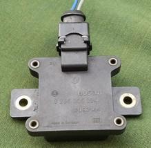Bosch Speed Sensor Oem Pn: 0265005004 - $18.56