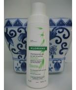 Klorane Gentle Oat Milch Trockenshampoo, 50g Made in France - $16.81