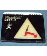 PFANSTIEHL 163-DS77 RECORD PLAYER NEEDLE for Astatic N56-sd 157 235C 257... - $9.36
