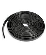 Trim-Lok Edge Trim Rubber Seal U Shape Protect Guard Strip - $19.99