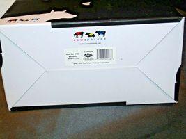 CowParade Moozaic Item # 9143 Westland Giftware AA-191943 Vintage Collectible ( image 6