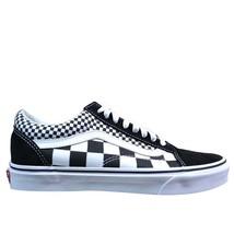 Vans Shoes Old Skool, VA38G1Q9B - $183.00