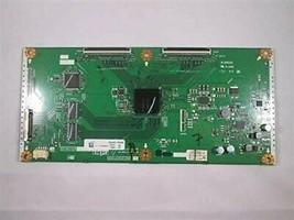 """70"""" LC-70LE640U QPWBXF975WJN1 DUNTKF975FM01 KF975FM01 T-Con Control Board - $38.61"""