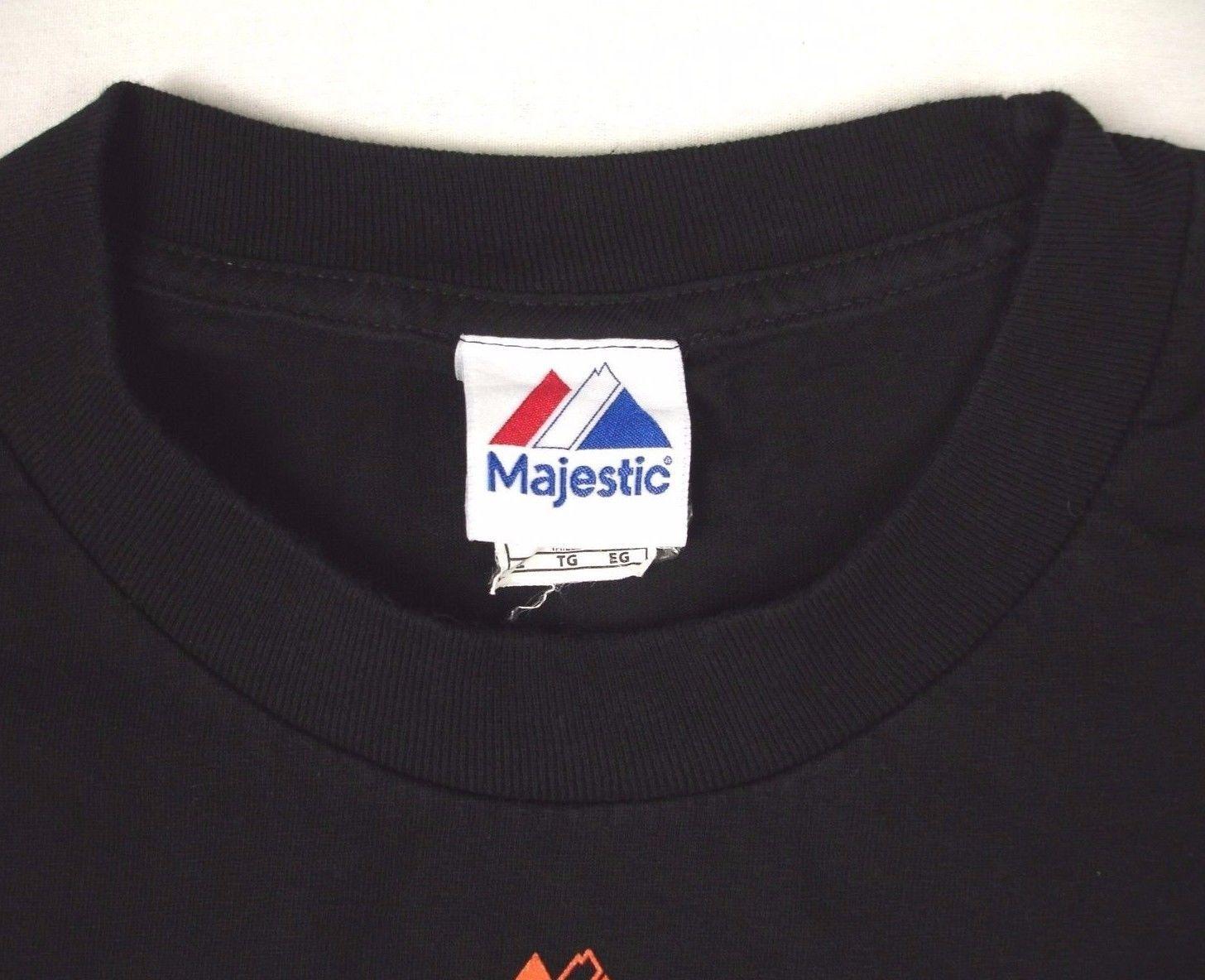 huge discount 6f259 b3aca Baltimore Orioles Womens Nike Black V Neck Fan T Shirt ...