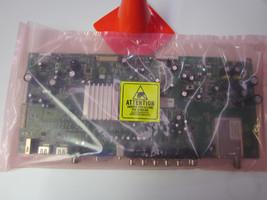 Vizio 3647-0152-0150 Main Board for VO47LFHDTV30A - $65.95