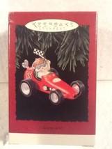 Hallmark Keepsake Ornament - Acorn 500 - 1995 - QX5929 - $4.95
