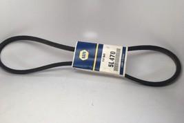NAPA AUTOMOTIVE 25-040330 Replacement Belt