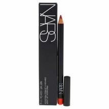 NARS Precision Lip Liner, # 9077 Juan-Les-Pins, 0.04 Ounce  - $19.00