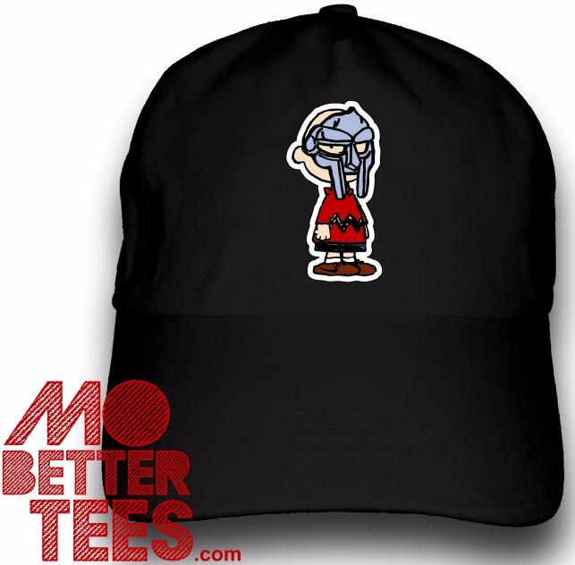d32cf18d07d Charlie Doom MF Doom Dad hat cap and 50 similar items