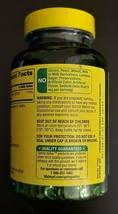 Vitamin D3 1000 Iu 25 Mcg 450 Softgels Bone Immune System Support Gluten Free - $14.69