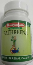 pathreena tablets for urinary care - $11.70