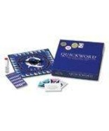 Quickword: The Ultimate Word Game - $39.95