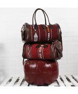 Handbag , women's handbag , bags  - $300.00