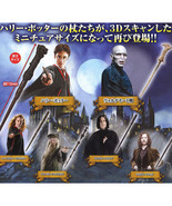 Harry Potter Magic Wand Collection 2 - $10.99