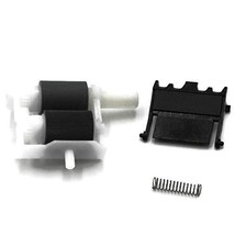 Cassette Paper Feed Kit D00551001 Replacement for Brother DCP-L5500DN DCP-L5650D - $18.99