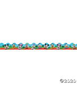 Eureka® Mickey Mouse Clubhouse® Characters Bulletin Board Borders - $14.22