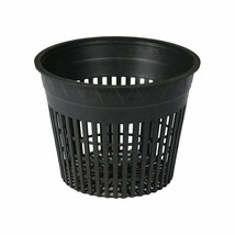 3.75'' Mesh Pot (48/pk) - $57.14