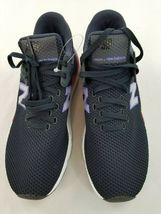 Neu New Balance Herren Schuhe Sneakers X-90 Laufen MSX90CRC Grau 7.5 D Msrp image 4