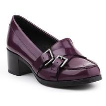 Geox Shoes D School, D64S4A00038C8016 - $169.99