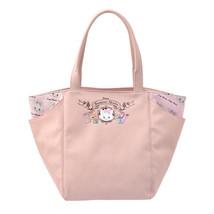 Disney Store Japan Aristocat Marie Tote Bag Hand bag pink shoulder - $143.55